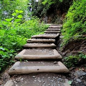 staur path-1819891_960_720.jpg