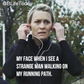 Running Face.jpg