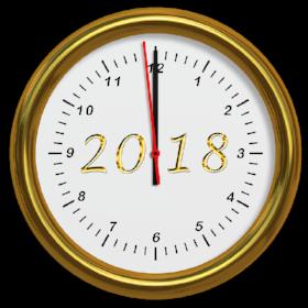clock2018.png