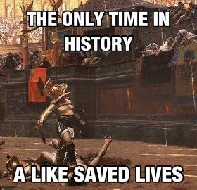 Funny History Image.jpg
