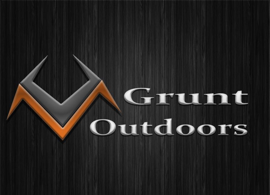 http://www.gruntwaterfowl.com/