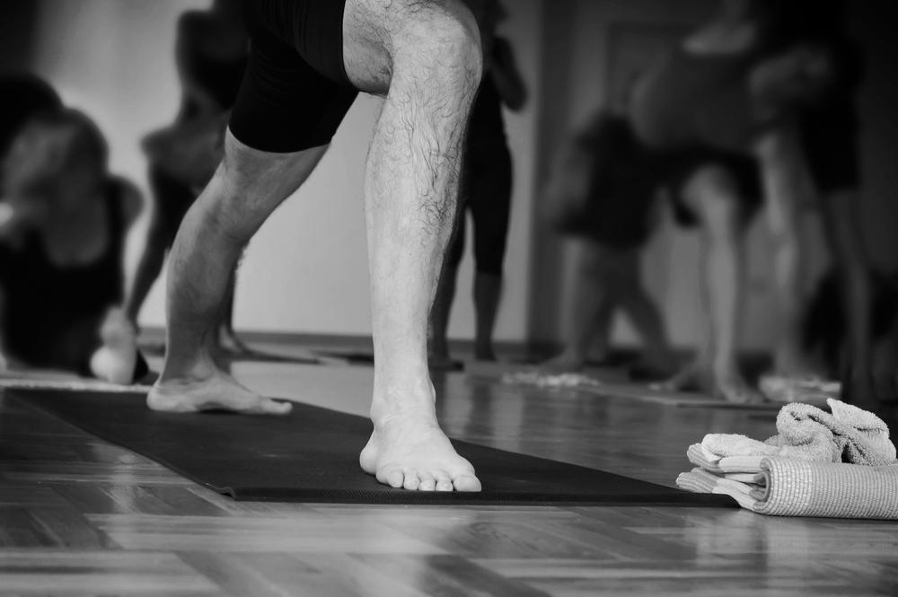 hot-yoga-richmond-va