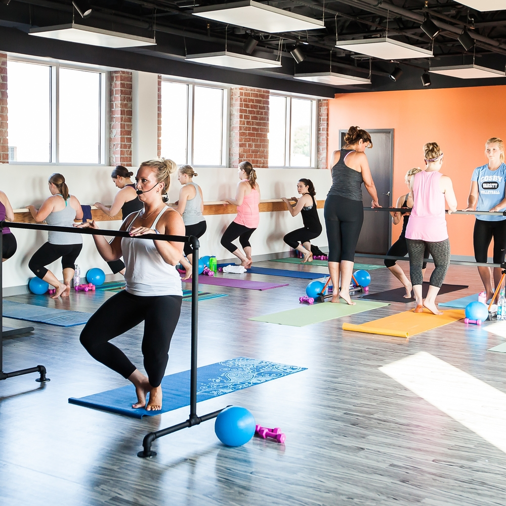 hot-barre-classes-willow-lawn