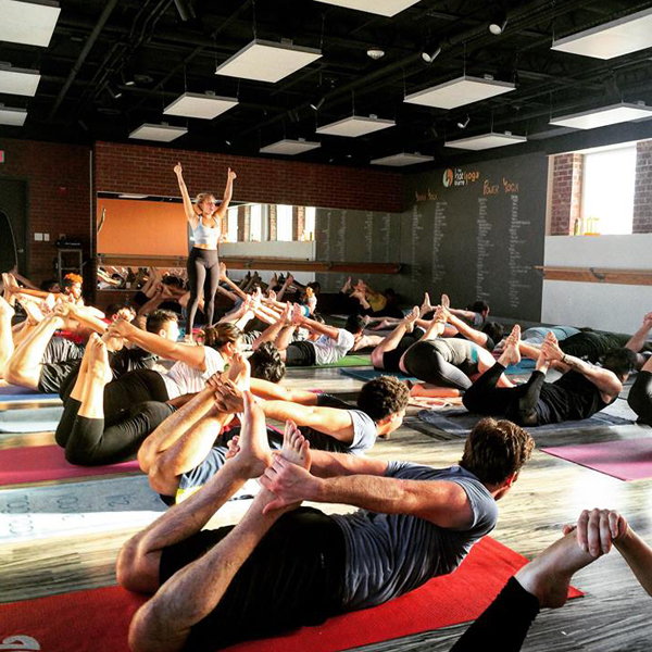 fire-glow-yin-yoga-classes