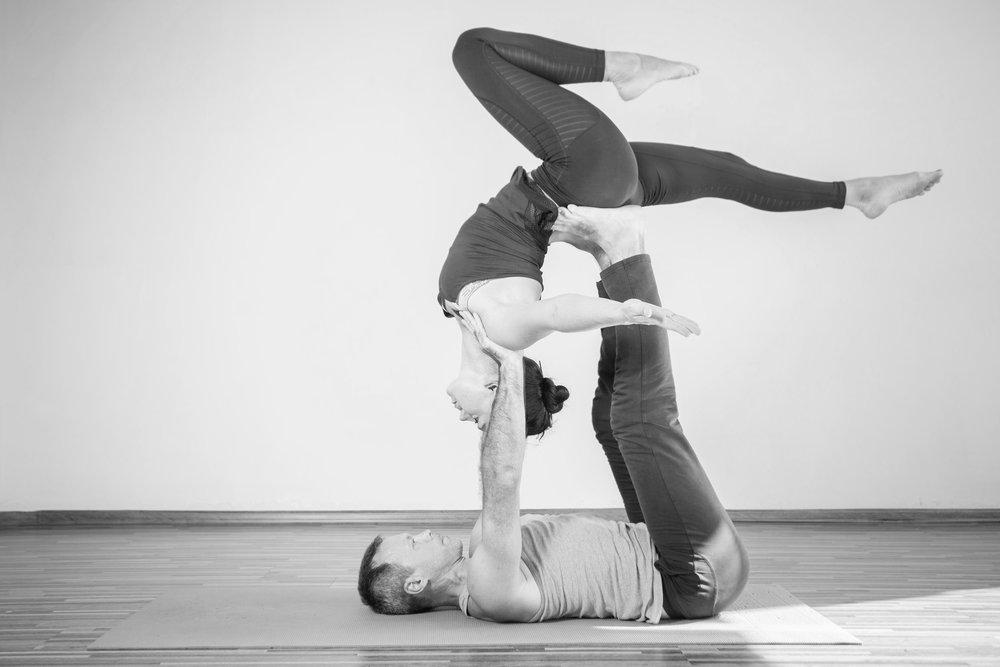 acro-yoga-workshop-the-hot-yoga-barre-richmond