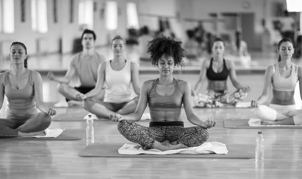 mindfulness-meditation-workshop-hot-yoga-barre-richmond