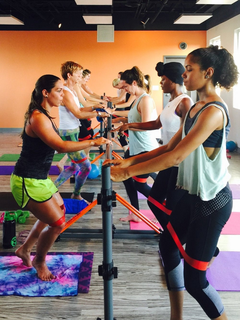 barre-workshop-richmond-hot-yoga-barre