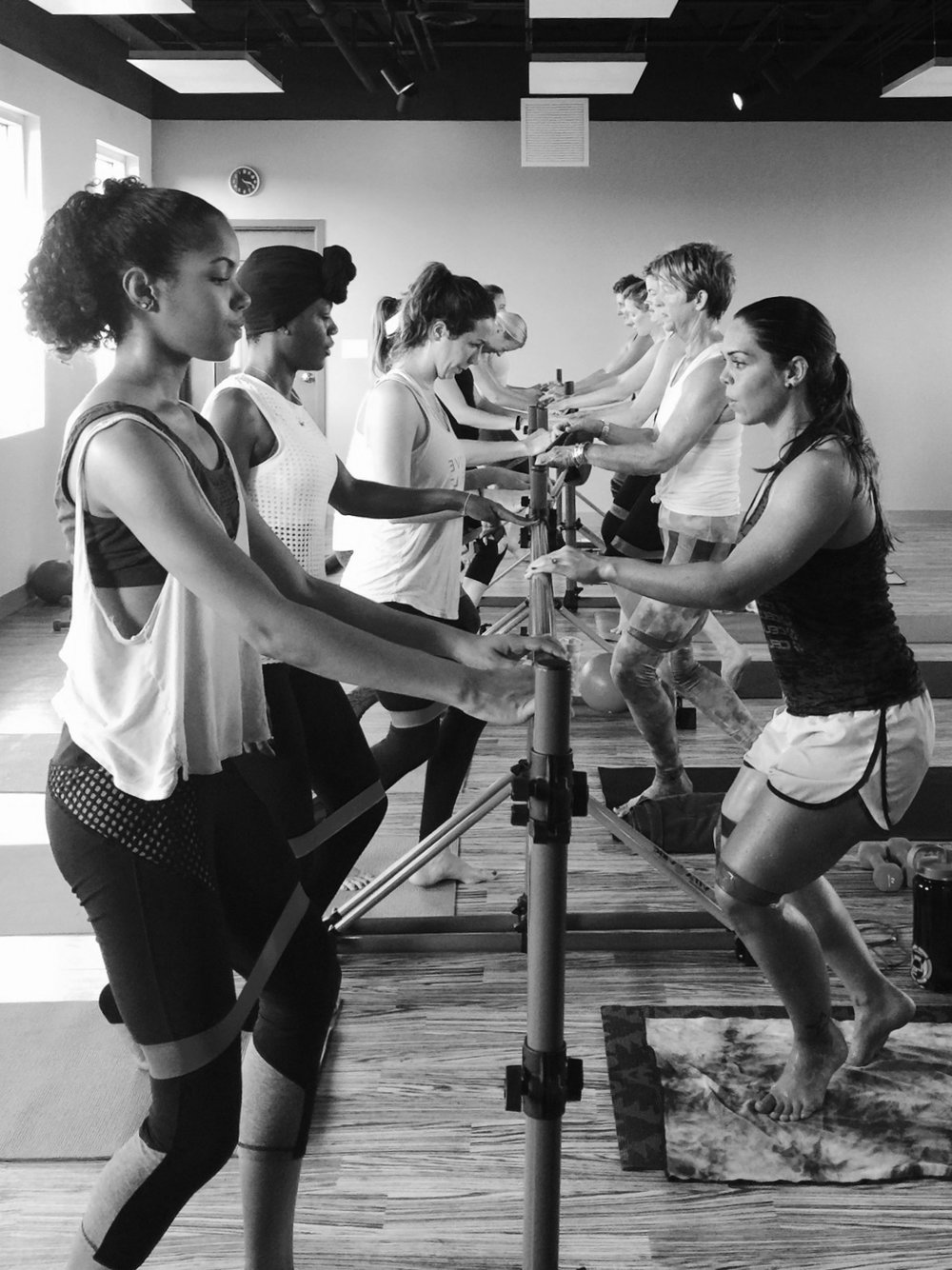 barre-teacher-training-hot-yoga-barre-richmond