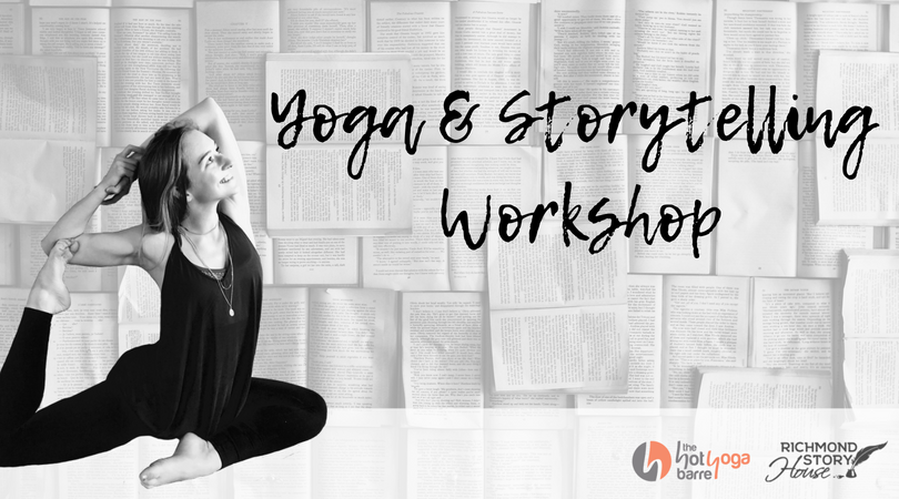 Yoga & Storytelling Workshop (4).png