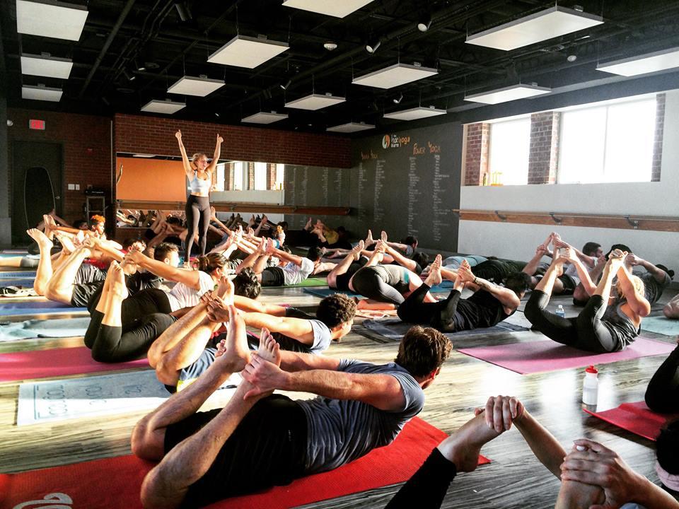 hot-yoga-barre