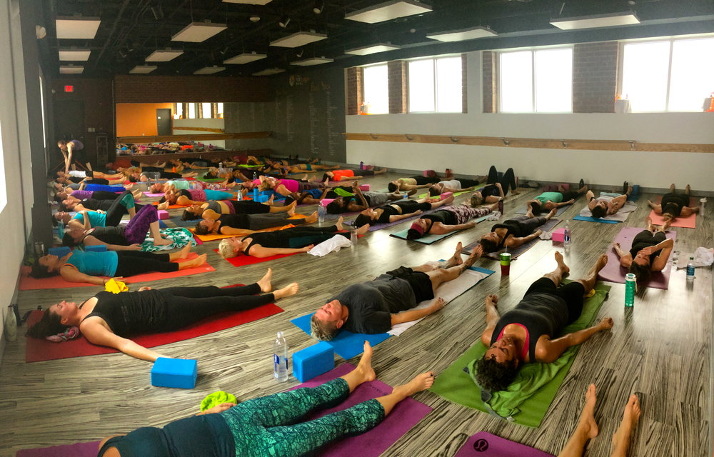 best-hot-yoga-richmond
