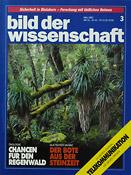 Seehauser_Magazine46.jpg