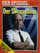 Seehauser_Magazine53.jpg