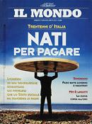 Seehauser_Magazine38.jpg