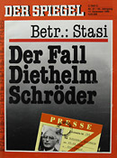 Seehauser_Magazine54.jpg
