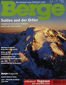Seehauser_Magazine29.jpg
