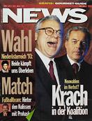Seehauser_Magazine24.jpg