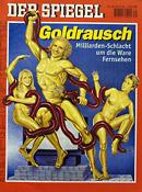Seehauser_Magazine23.jpg