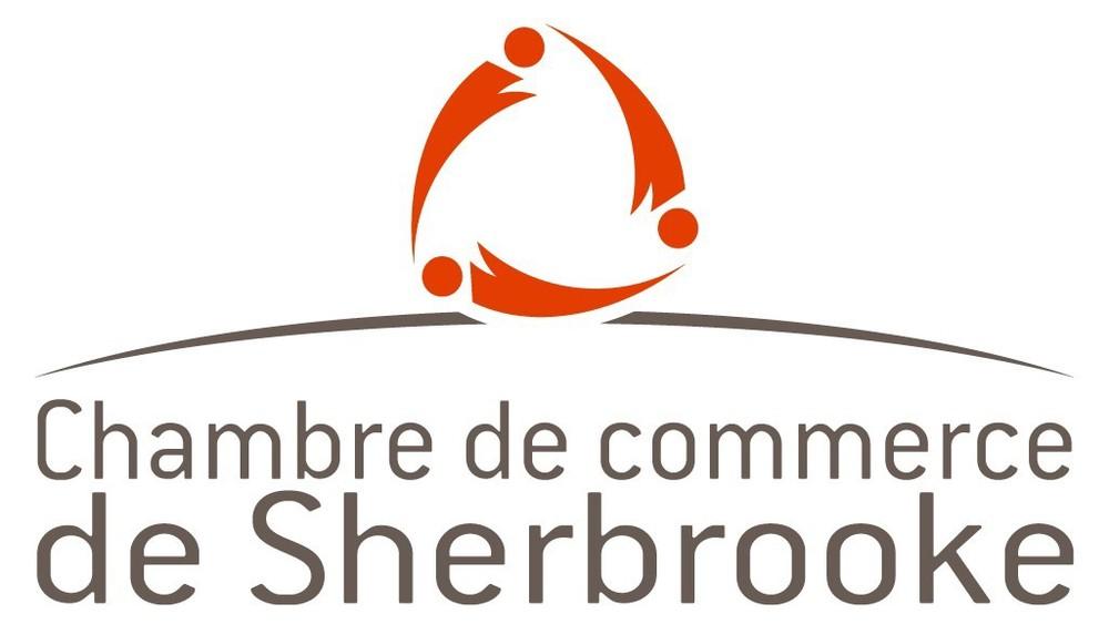 nouveau logo Chambre.jpg