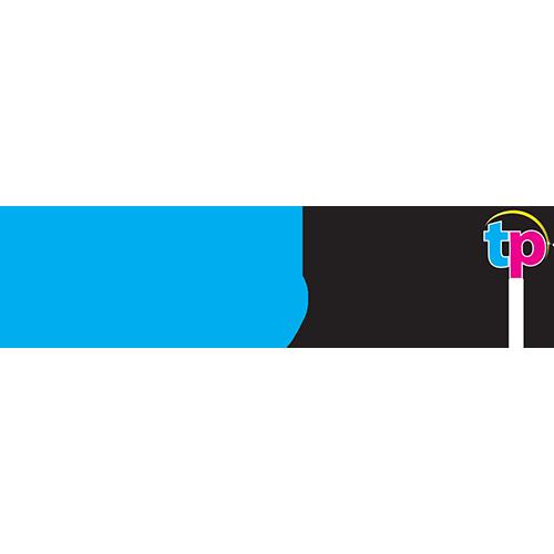 technopub.png