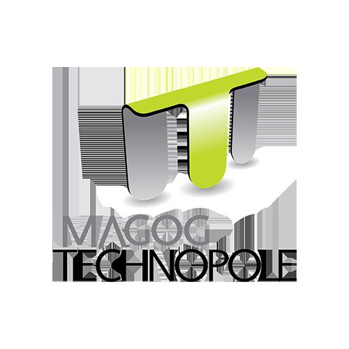 magog-technopole.png