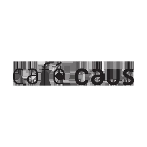 Café CAUS