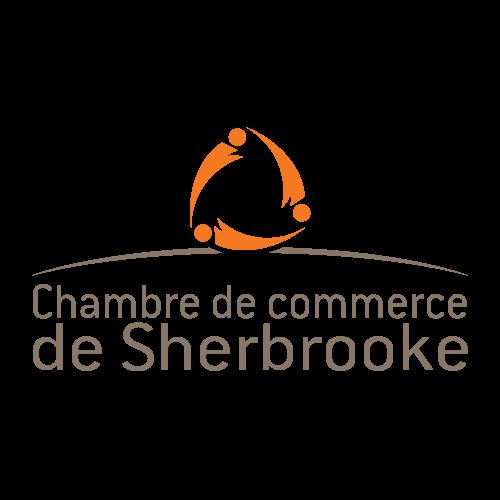 Chambre de commerce de Sherbrooke