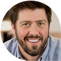 Shawn Young  Cofondateur et président-directeur général  Classcraft Studios Inc.