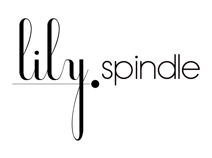 Lily Spindle