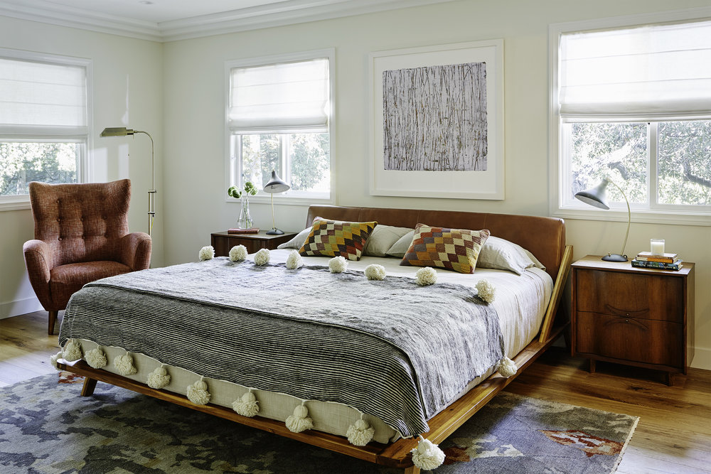Lily_Spindle_Pasadena_Master_Bedroom_1_091.jpg
