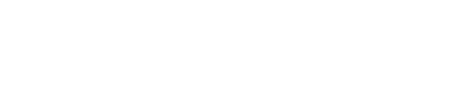 LiftEngine | Connect With Your Perfect Audience
