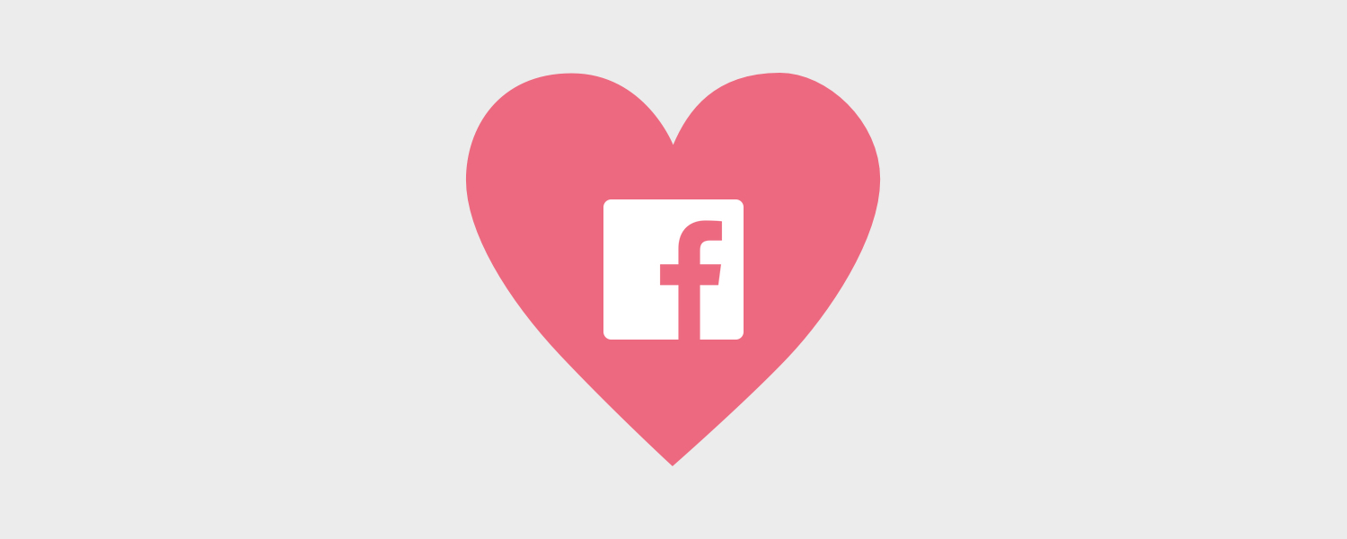 6 tips for valentines day facebook campaigns - Valentines Day Facebook