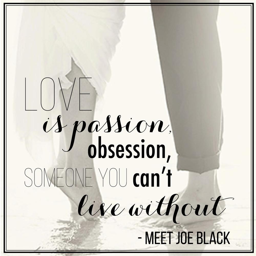 love quotes-05.jpg