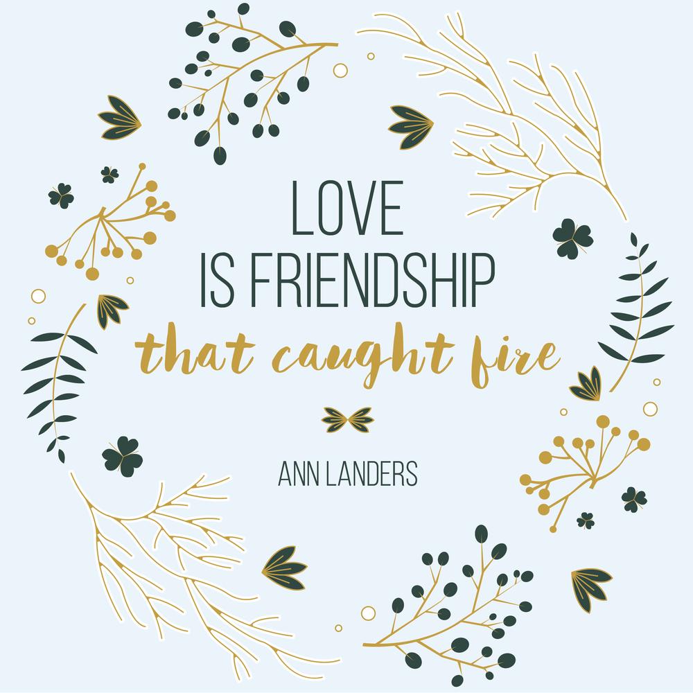 love quotes-06.jpg