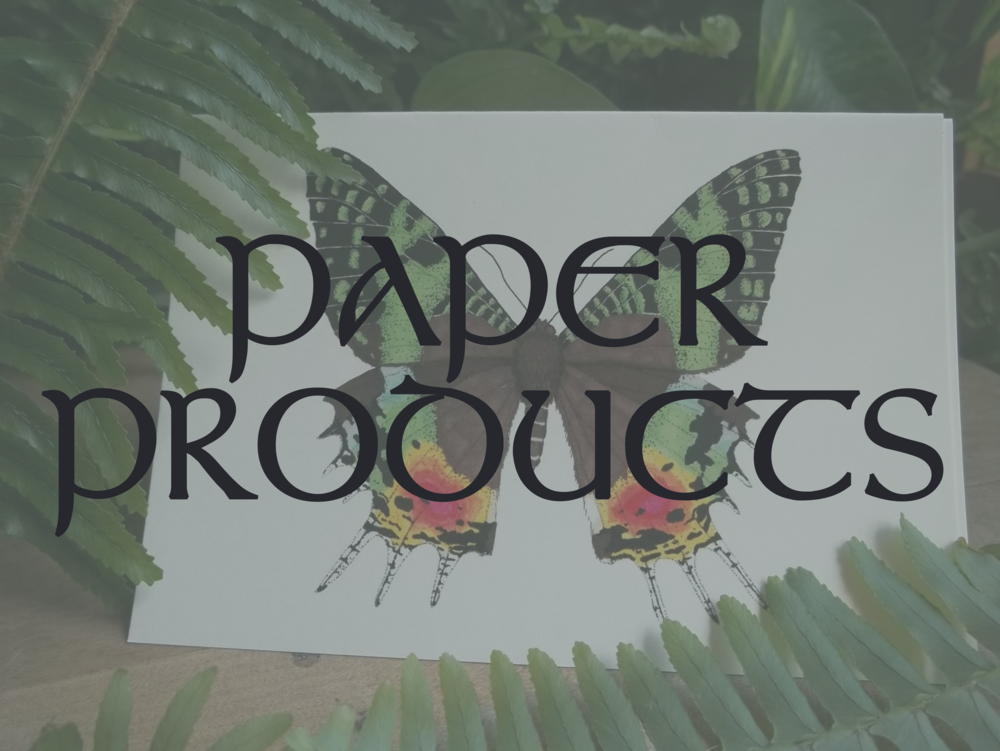 PAPERPRODUCTS.png
