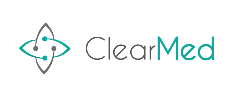 ClearMed