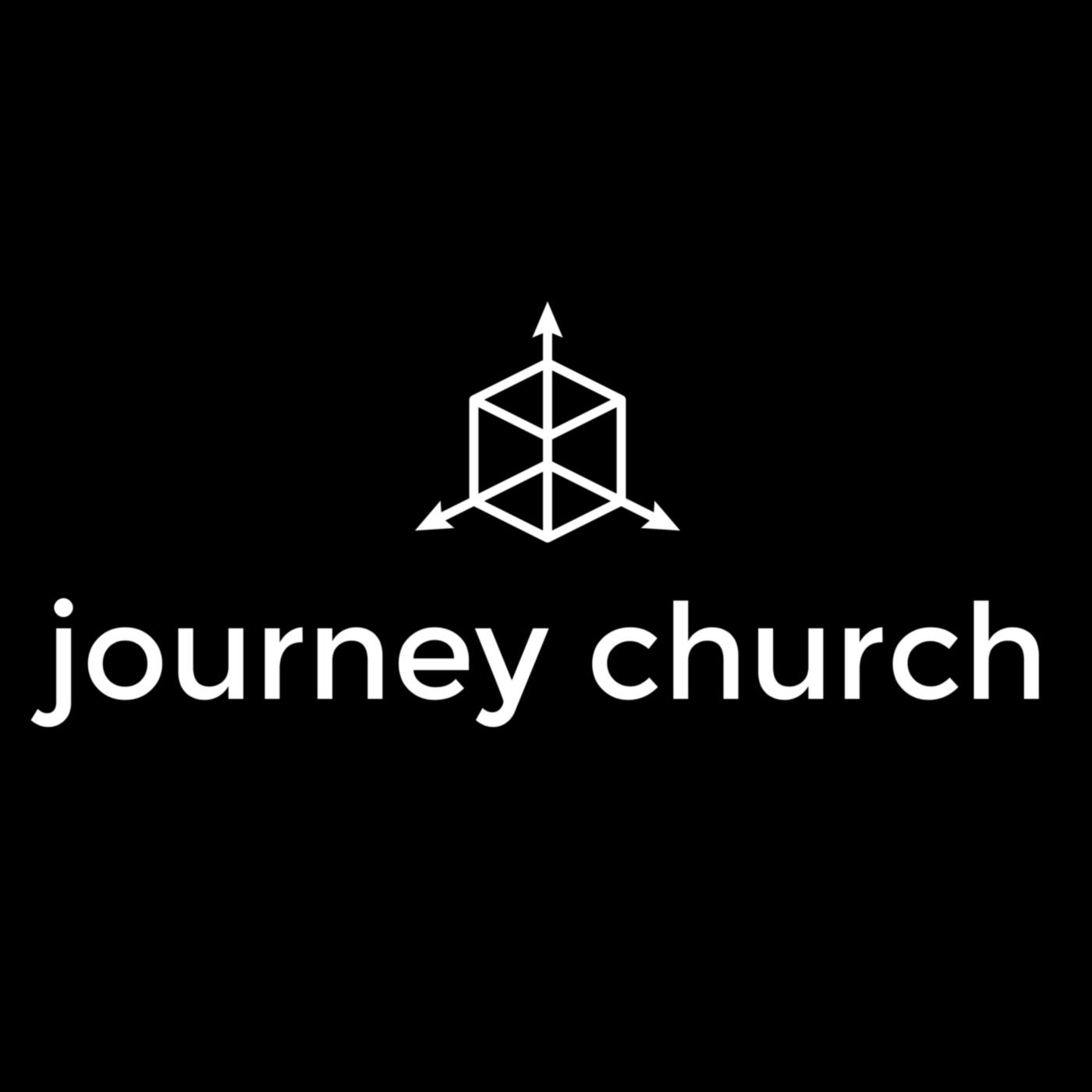 Sermon Feed - Journey Church