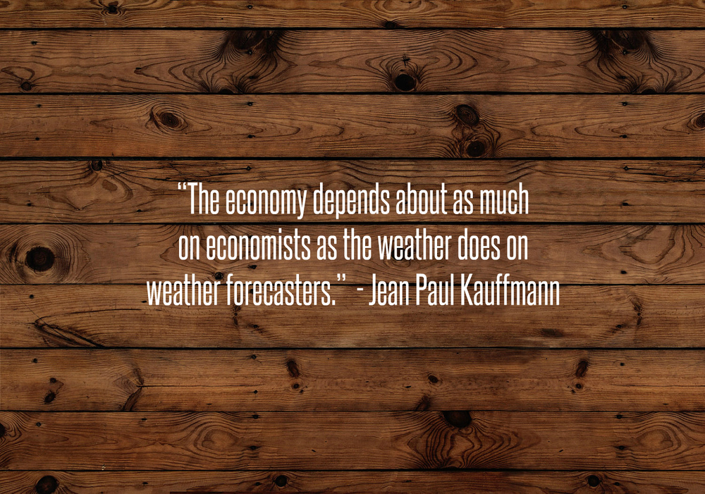 Quote - Jean Paul Kauffman.jpg