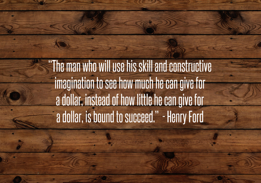 Quote - Henry Ford.jpg
