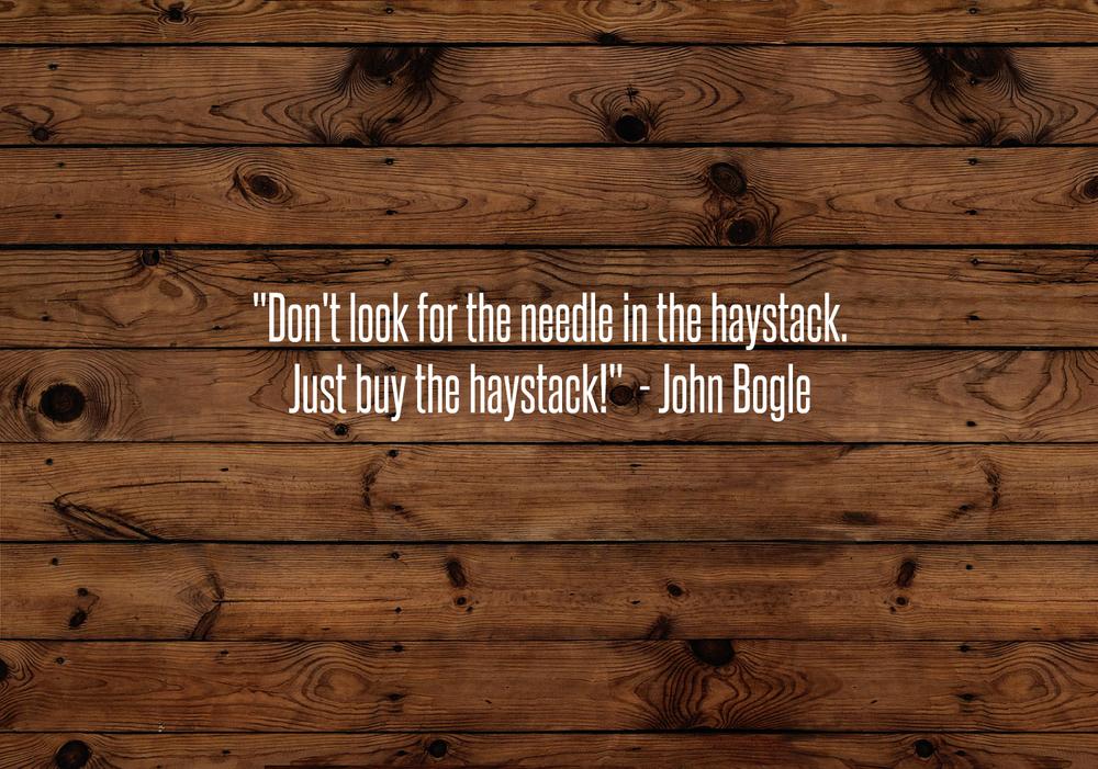 Quote - John Bogle.jpg