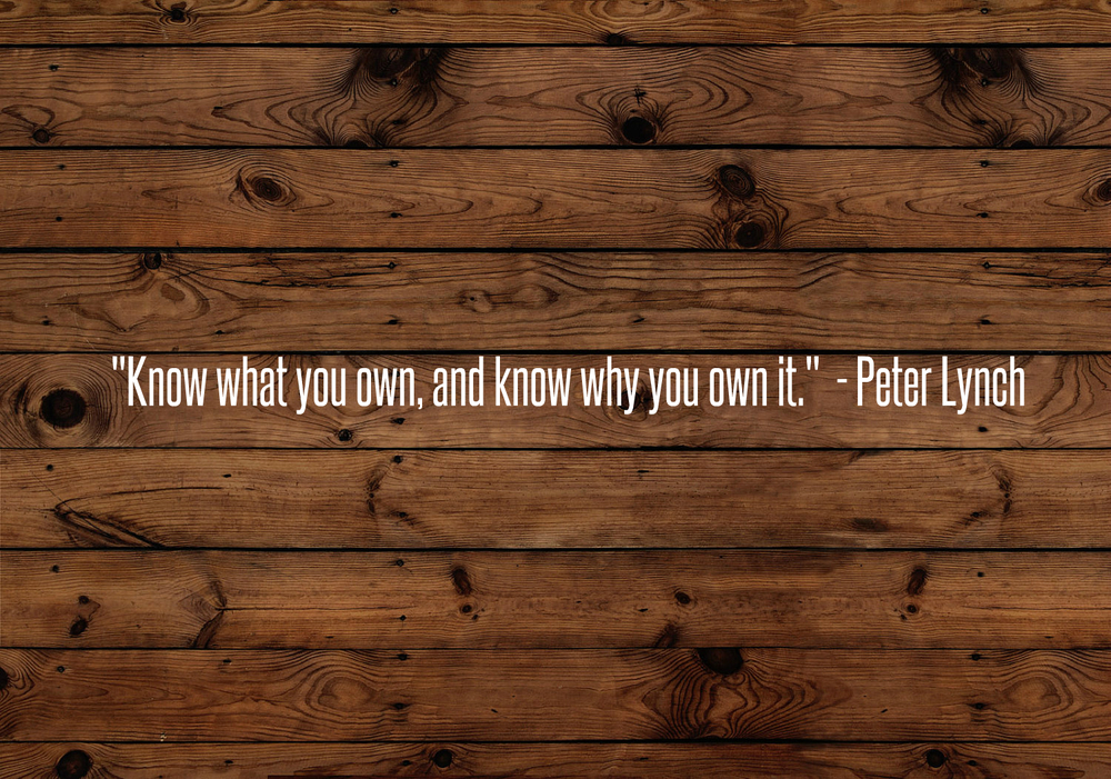 Quote - Peter Lynch.jpg