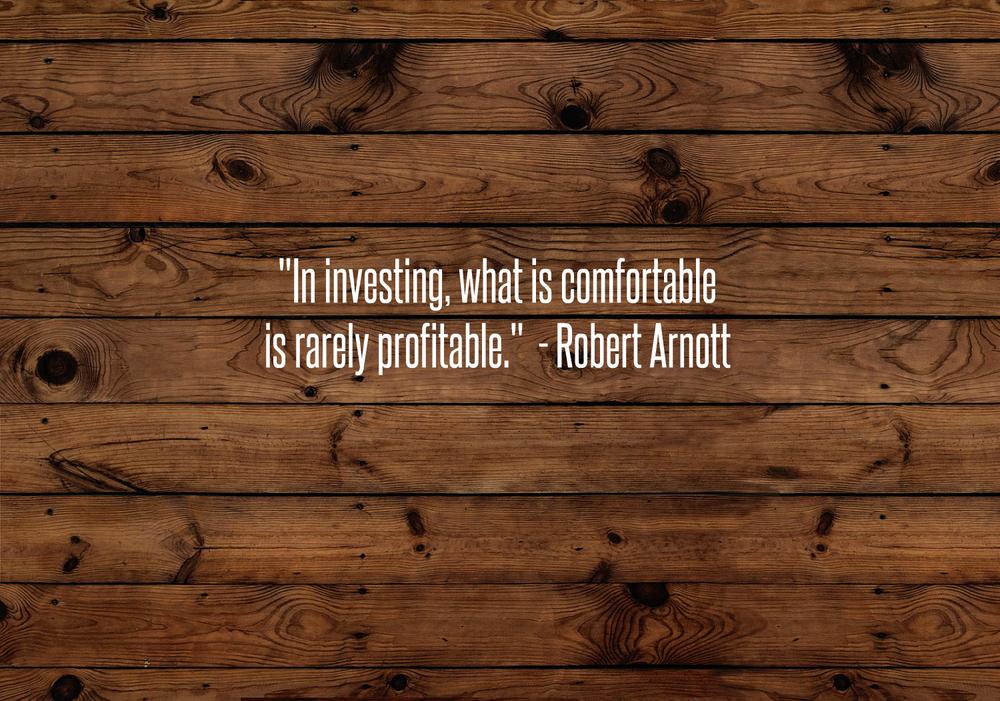 Quote - Robert Arnott.jpg