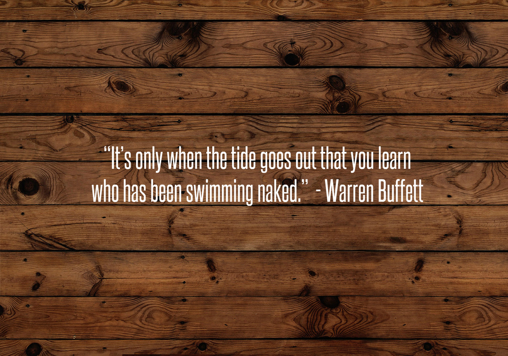 Quote - Warren Buffett.jpg