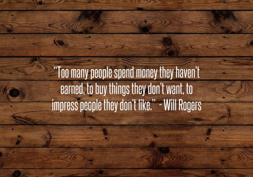 Quote - Will Rogers.jpg