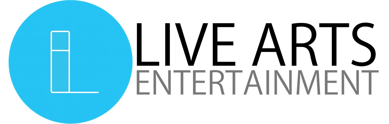 Live Arts Entertainment