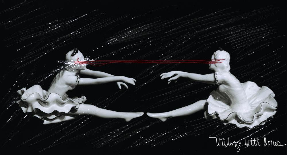 dancer2 (1).jpg