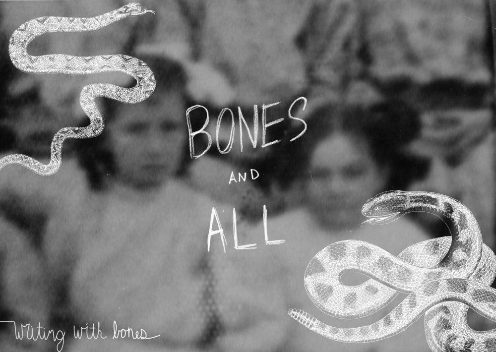 bonesnall.jpg