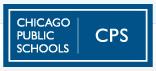 cps_logo.jpg