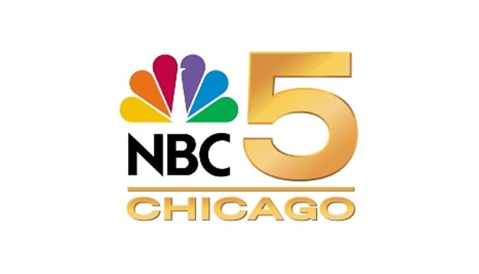 nbc-5-chicago-news.jpg