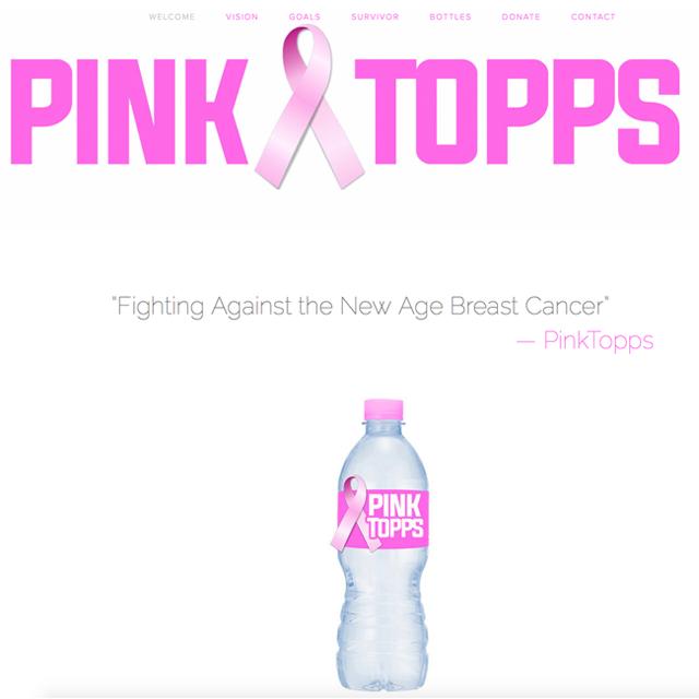 pinkTopps.png